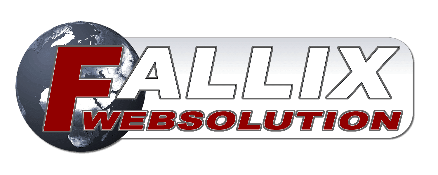 Fallix Websolution