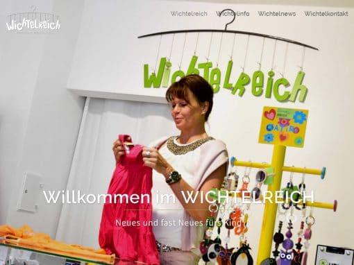 Wichtelreich Kitzingen